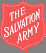 The Salvation Army Pocatello